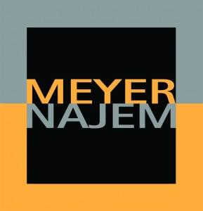 Meyer Najem Logo
