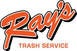 Ray_s_Logo Main