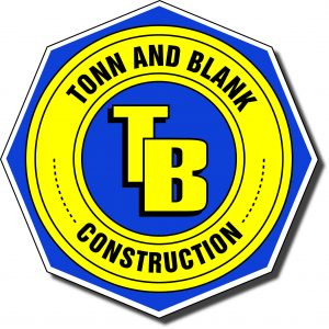 Tonn and Blank Logo_updated_060213_shadow