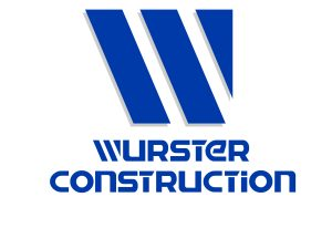 Wurster Logo - HiRes